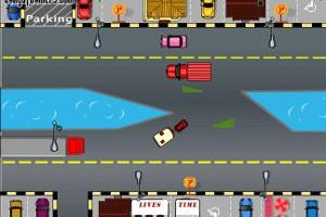 parking-caravane