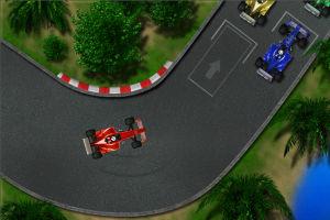 parking-f1